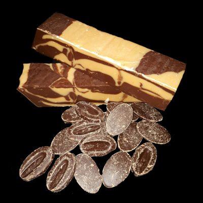 le-dousic-marbre-chocolat